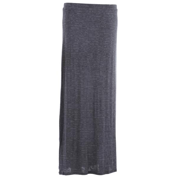 Element Rumba Skirt