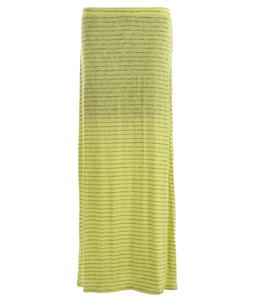 Element Rumba Skirt Lime