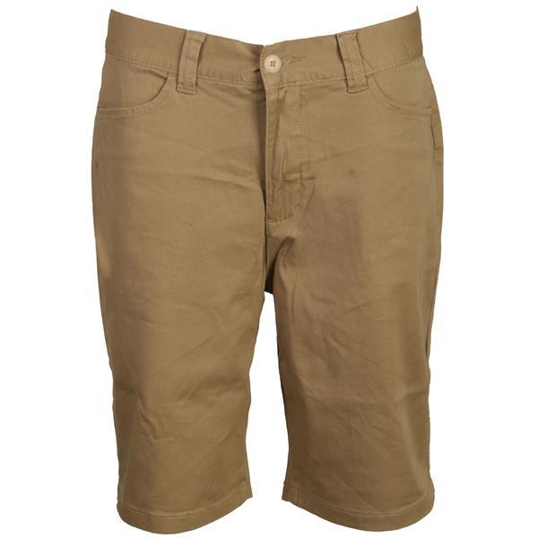 Element Sawyer Shorts