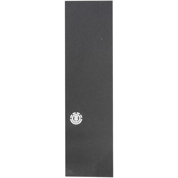 Element Screened Logo Grip Tape