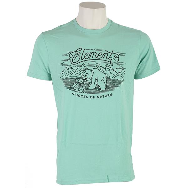 Element Serrano T-Shirt