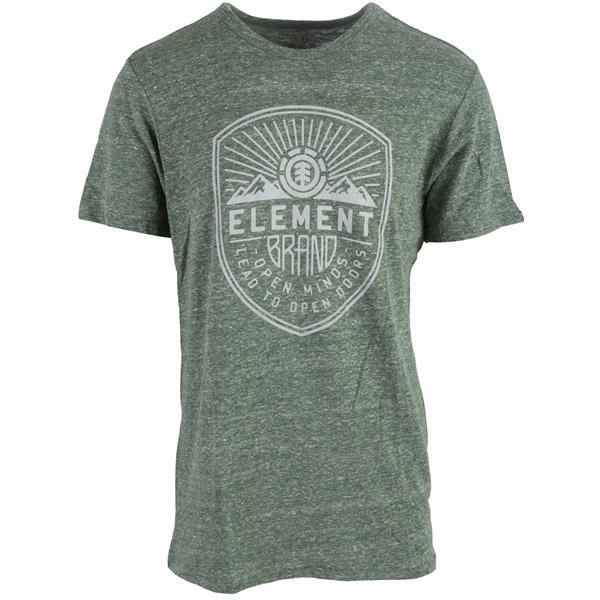 Element Shield T-Shirt