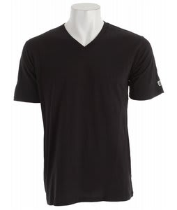 Element Silverlake Neck T-Shirt