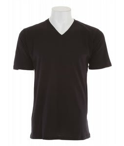 Element Silverlake V Neck T-Shirt