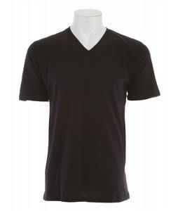 Element Silverlake V Neck T-Shirt