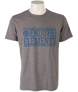 Element Stacks T-Shirt