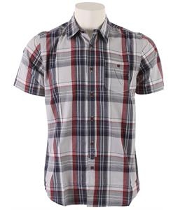 Element Starsky Shirt
