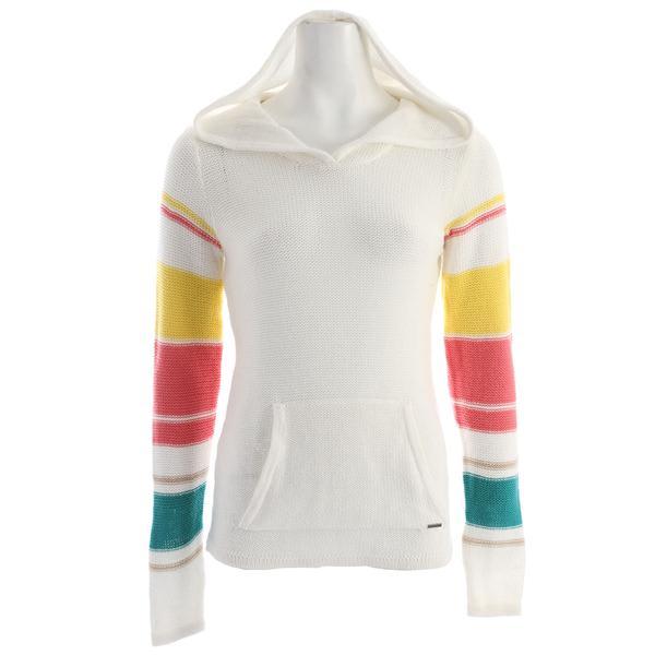 Element Swans Shirt