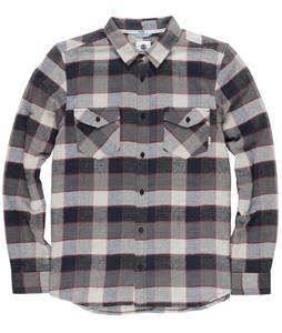 Element Tacoma 2.0 Flannel
