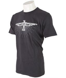 Element Thunderbird T-Shirt