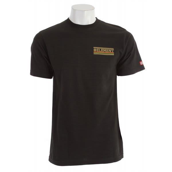 Element Unity T-Shirt