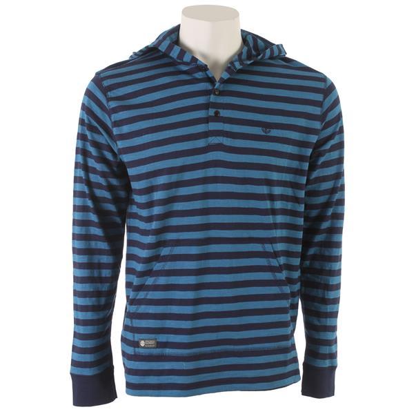 Element Upland Shirt