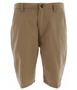 Element Venice Shorts Khaki