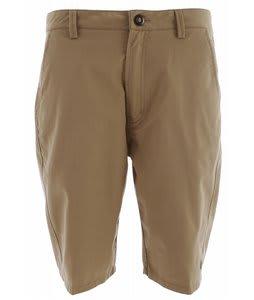Element Venice Shorts