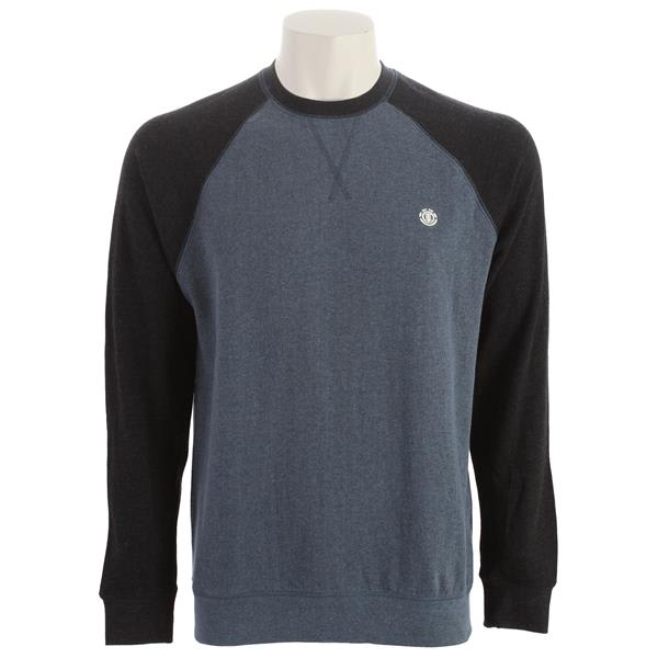 Element Vermont Crew Sweatshirt
