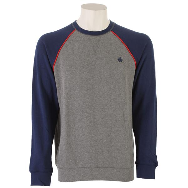 Element Vermont Crew Sweatshirt