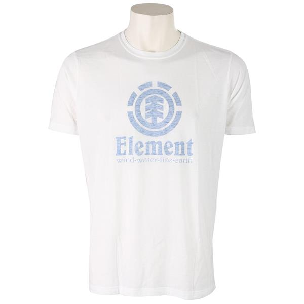 Element Vertical Push T-Shirt