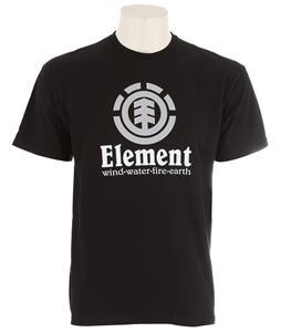Element Vertical T-Shirt