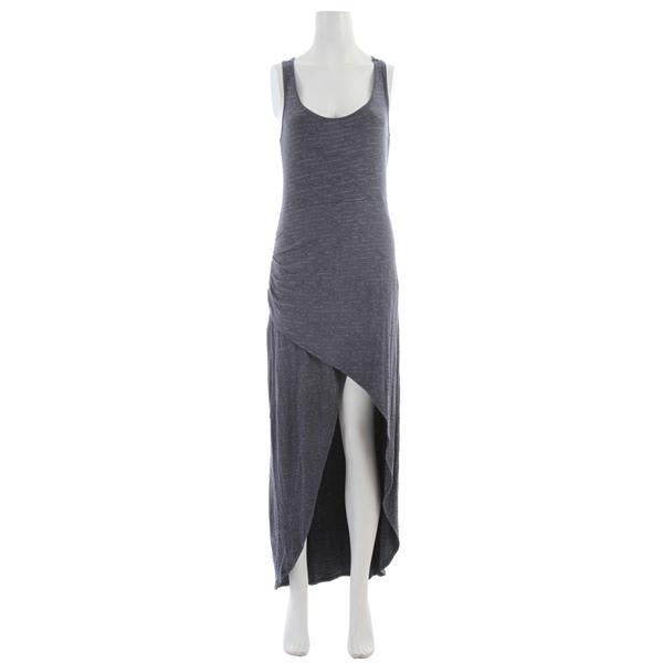 Element Violet Dress