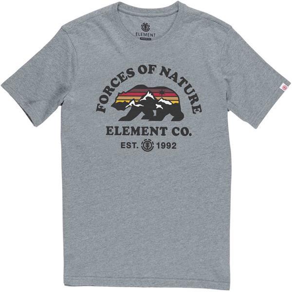 Element Vista T-Shirt