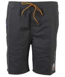 Element Woodland 19in Shorts