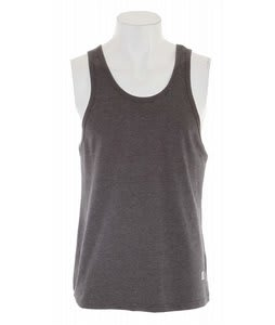 Element Woodridge Tank Black