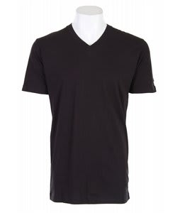 Element Silverlake V-Neck T-Shirt