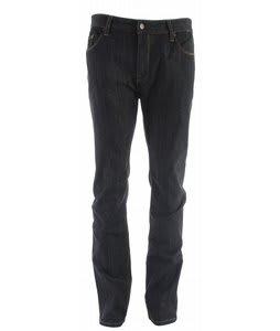 Elwood The Handler Jeans
