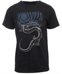 Elwood Kenny Organic T-Shirt