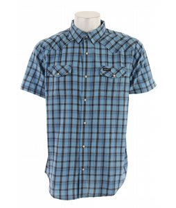 Elwood Kennys Countrytime Shirt