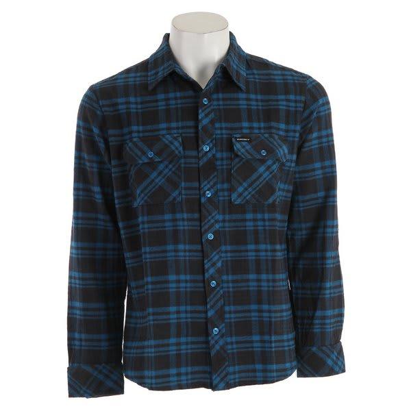 Elwood OG Flannel Shirt