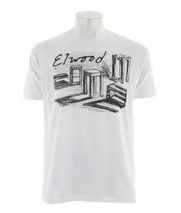 Elwood Pops T-Shirt