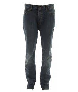 Elwood Rattray Jeans+B952
