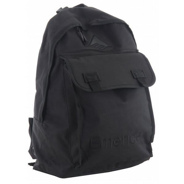 Emerica Alamo Backpack