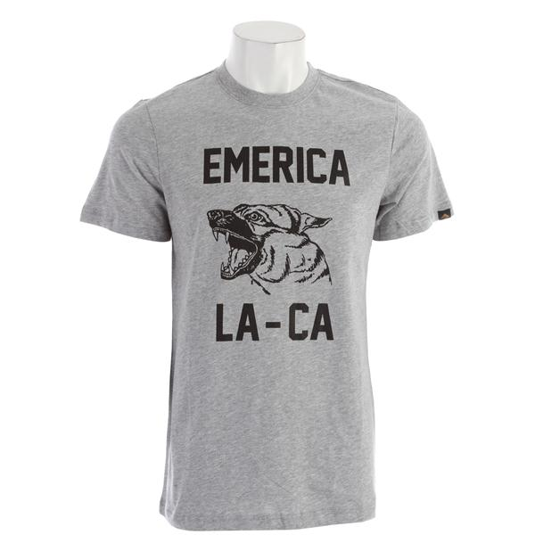 Emerica Beware T-Shirt