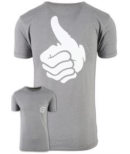 Emerica Bro Style Pocket T-Shirt