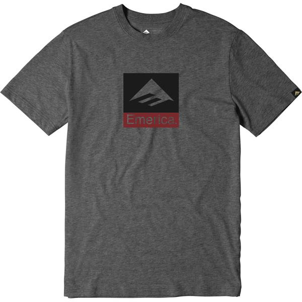 Emerica Combo T-Shirt