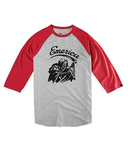 Emerica Creeper Reaper Raglan