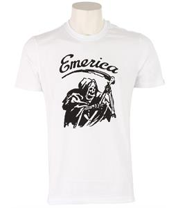 Emerica Creeper Reaper T-Shirt