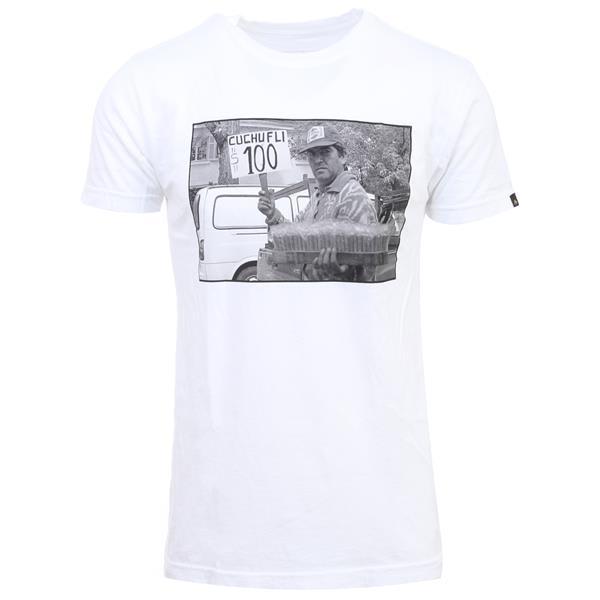 Emerica Cuchufli T-Shirt