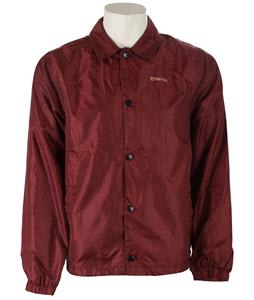 Emerica Dawbber Jacket