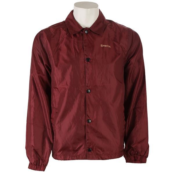 Emerica Dawbber Jacket