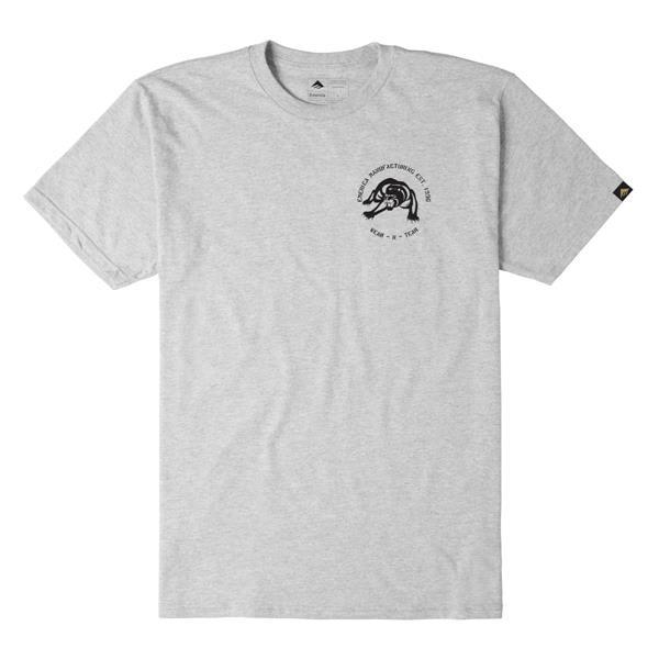 Emerica Double Snake T-Shirt