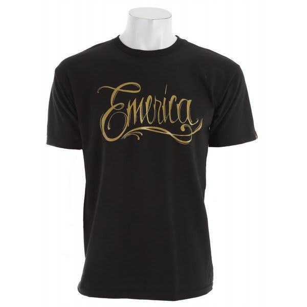 Emerica Familia T-Shirt