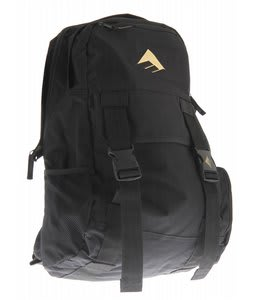 Emerica Flintlock Backpack
