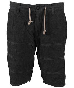 Emerica Guillen Shorts