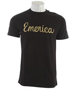 Emerica Hemmi T-Shirt