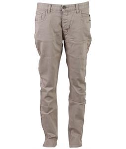 Emerica Hsu Jeans