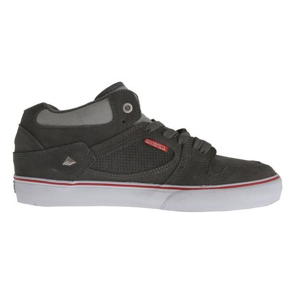 Emerica Hsu Skate Shoes