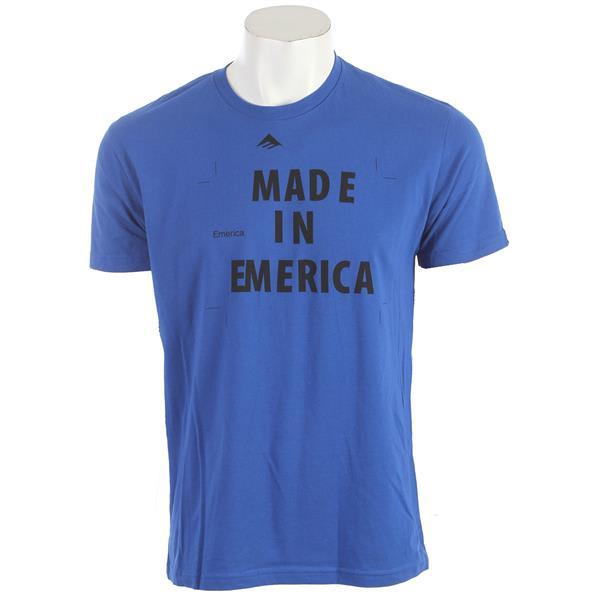 Emerica Indicator T-Shirt